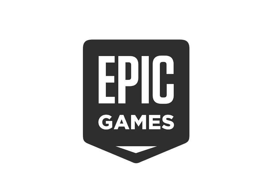 The One Club's Creative Week 2021 to Feature Daily Sessions from Epic Games