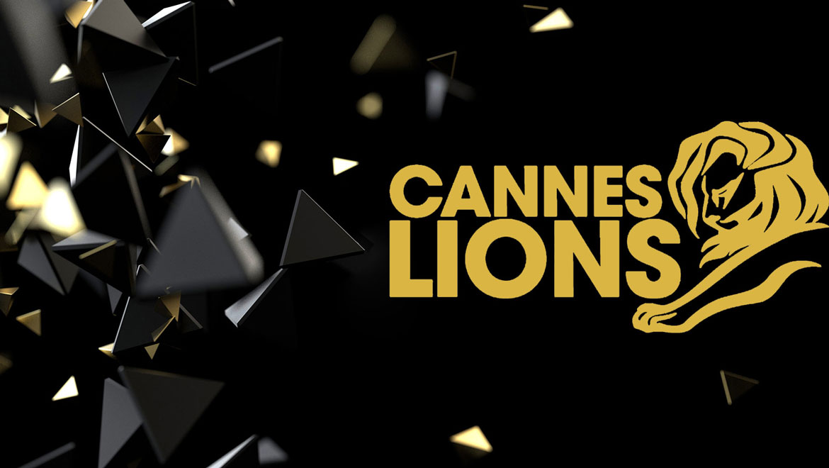 Cannes Lions Live to livestream five awards shows from Cannes; First shortlists announced
