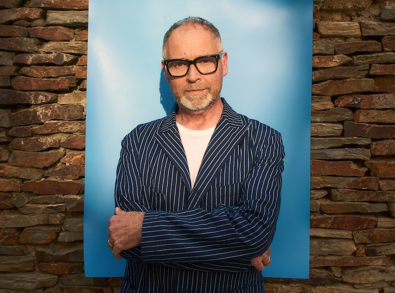 Bestads Six of the Best Reviewed by Toby Talbot, Global Chief Creative Officer, 14, Barcelona