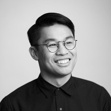 Alt Group design director Janson Chou to represent New Zealand on the Young Guns 19 jury