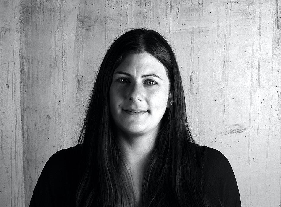 Long-time Republikan Emma Munro returns to Republik as account director