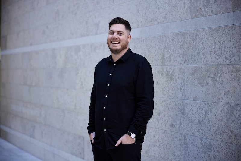 Ogilvy New Zealand snares Tom Sykes from DDB Aotearoa for head of strategy role