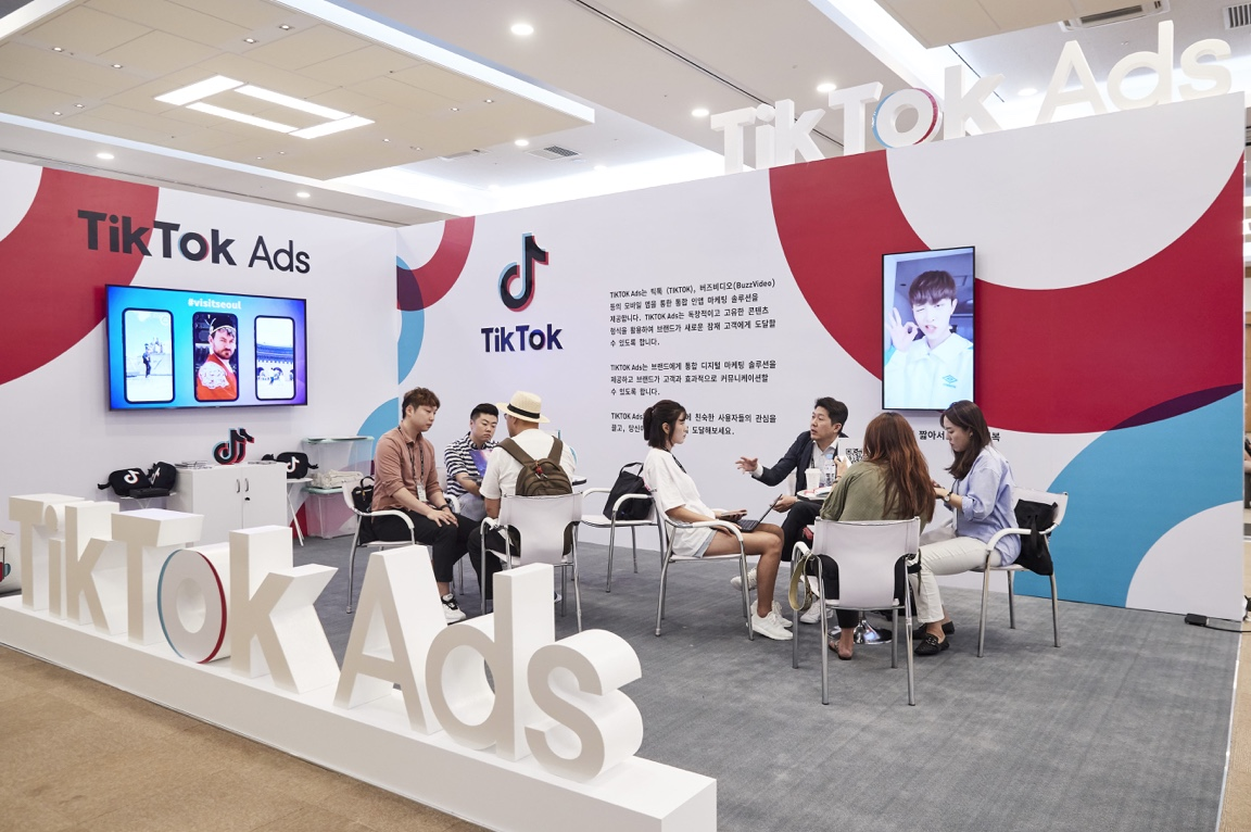 Ad Stars calls on creative industry to secure a virtual exhibition booth at Ad Stars Festival