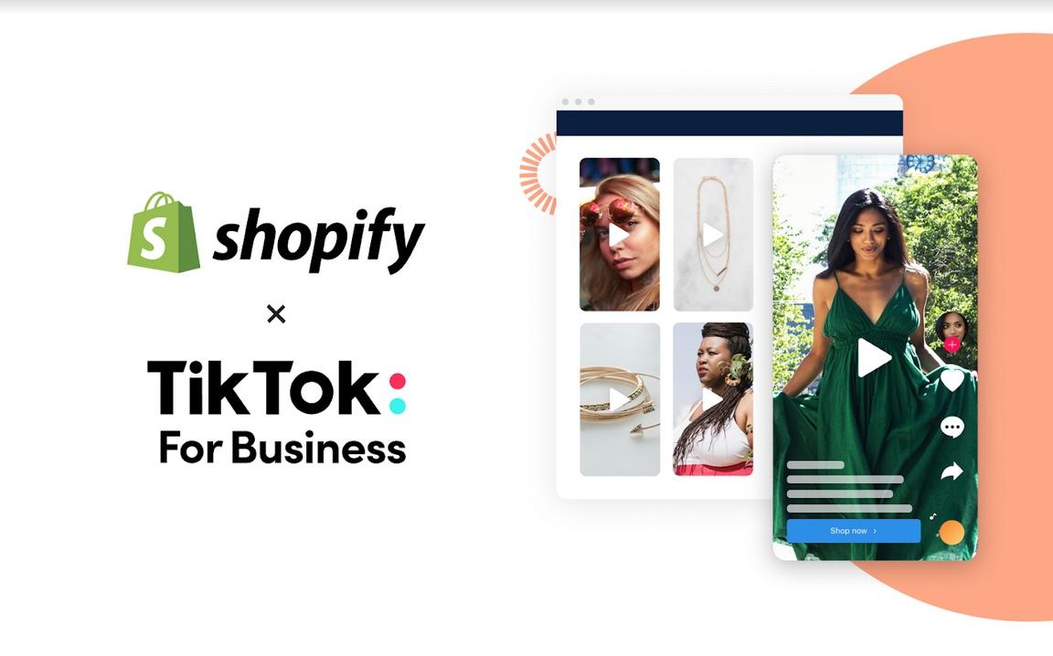 TikTok launches self-serve advertising platform 'TikTok For Business' for Kiwi SMBs