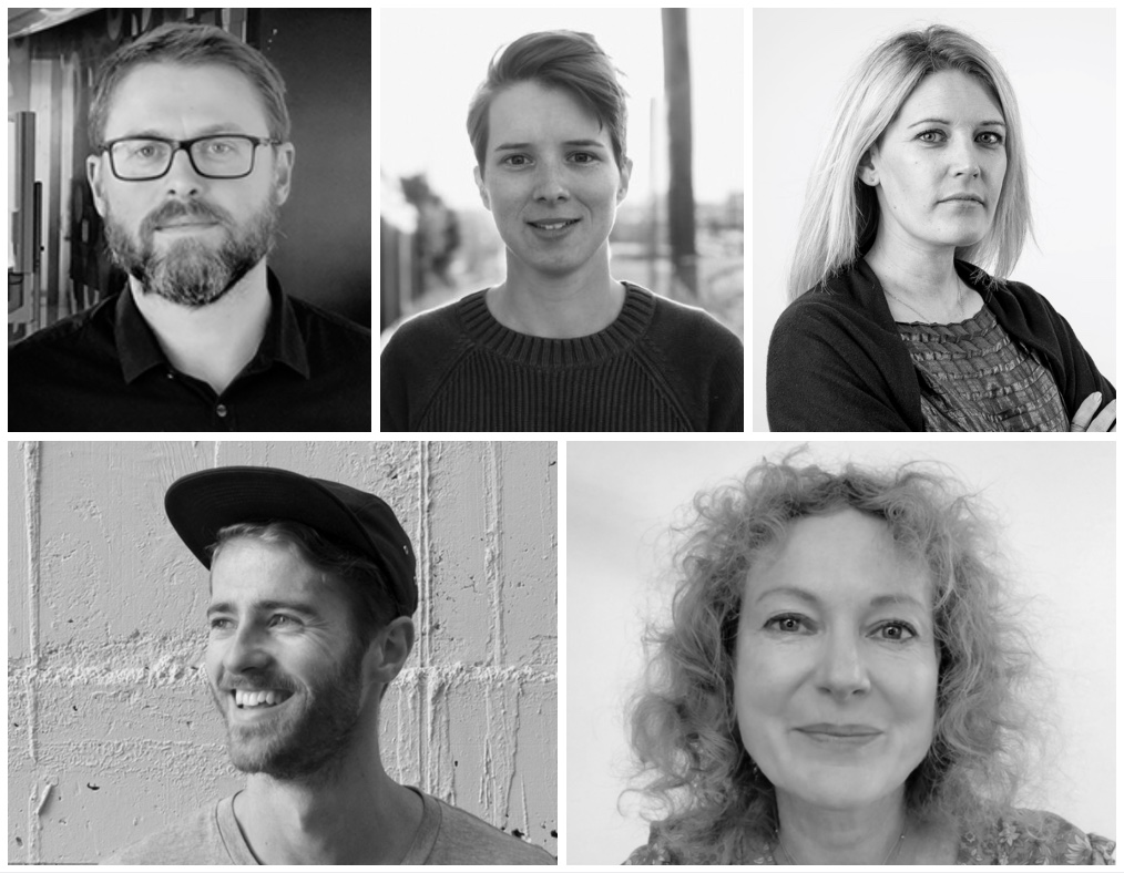 The One Club Asia names five from New Zealand for One Asia Creative Awards 2021 Jury
