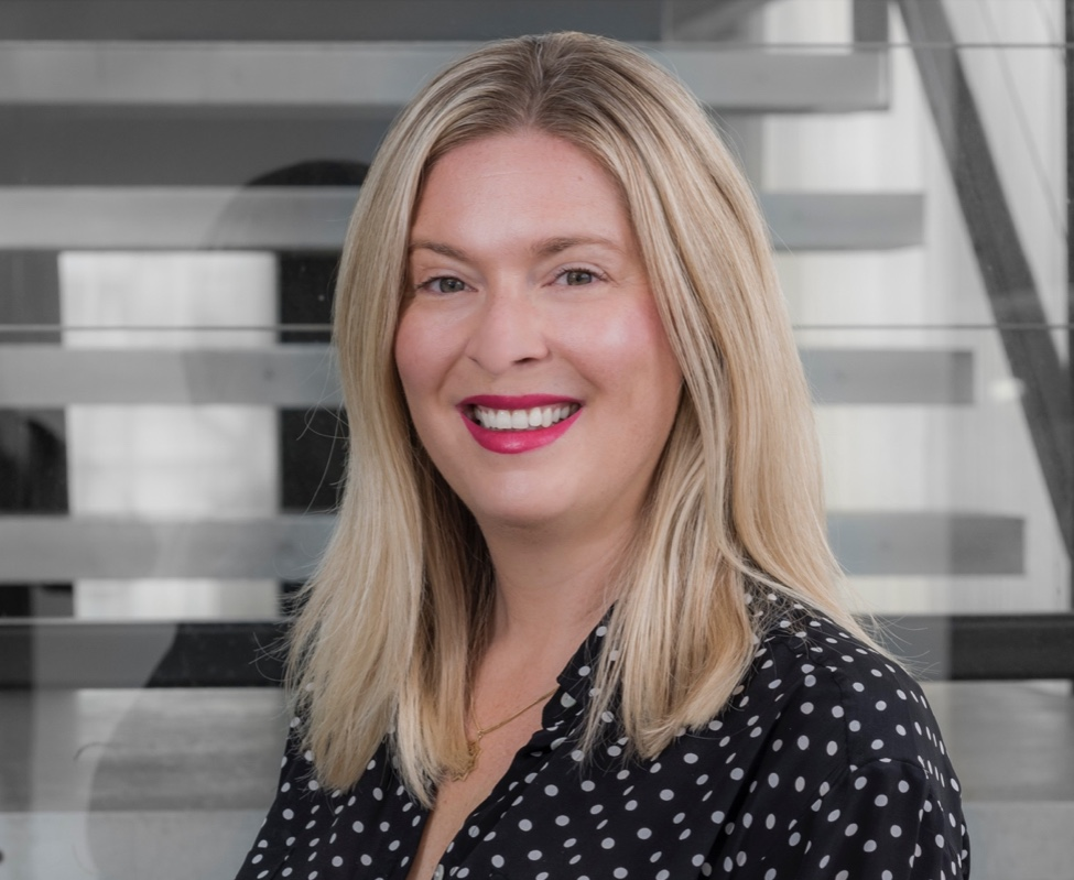 Spark Foundry launches in New Zealand with foundation client Westpac NZ; Nicky Greville appointed Managing Director to lead new agency