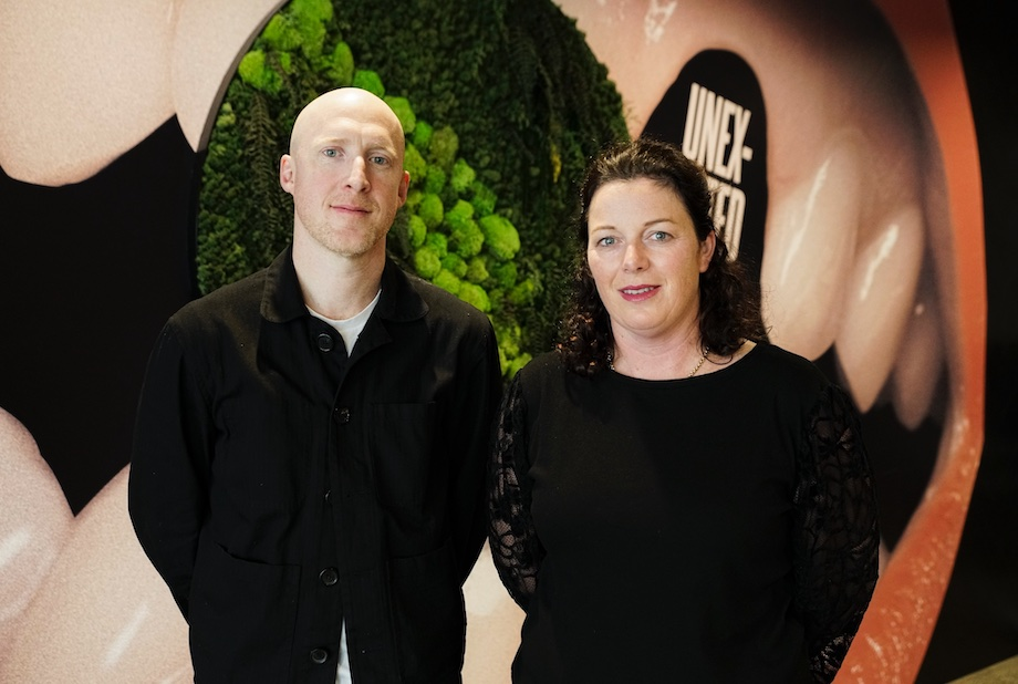 Sonya Ridley joins DDB NZ as head of shopper marketing; Courtney Dow promoted to retail CD
