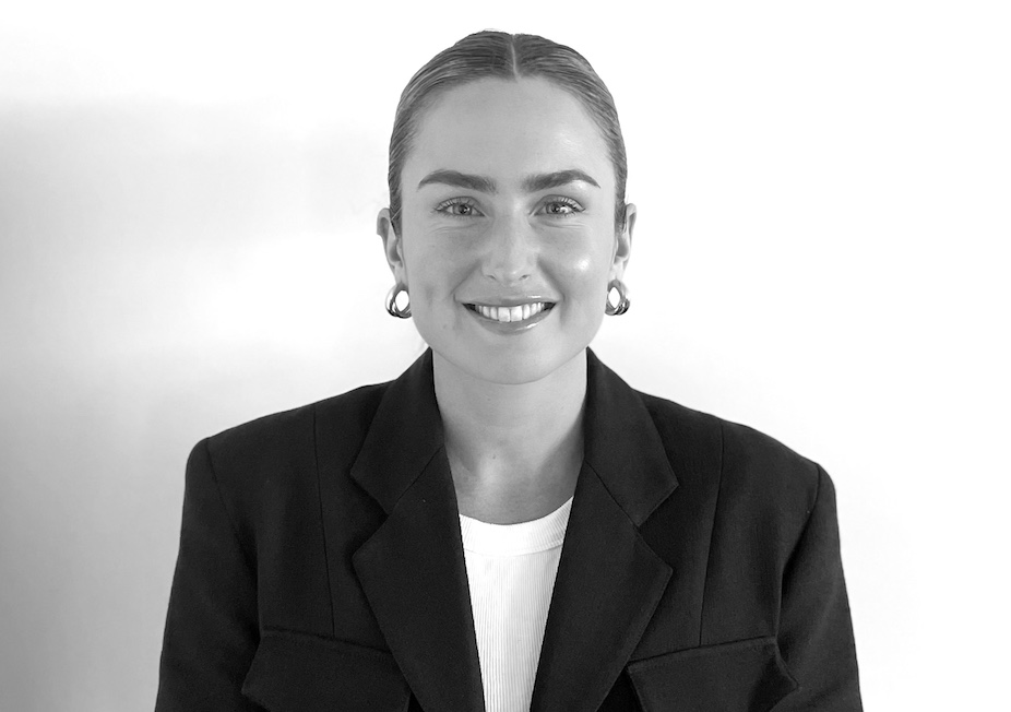 PR consultancy Archer snares Georgia Boyce from FCB NZ for senior account director role