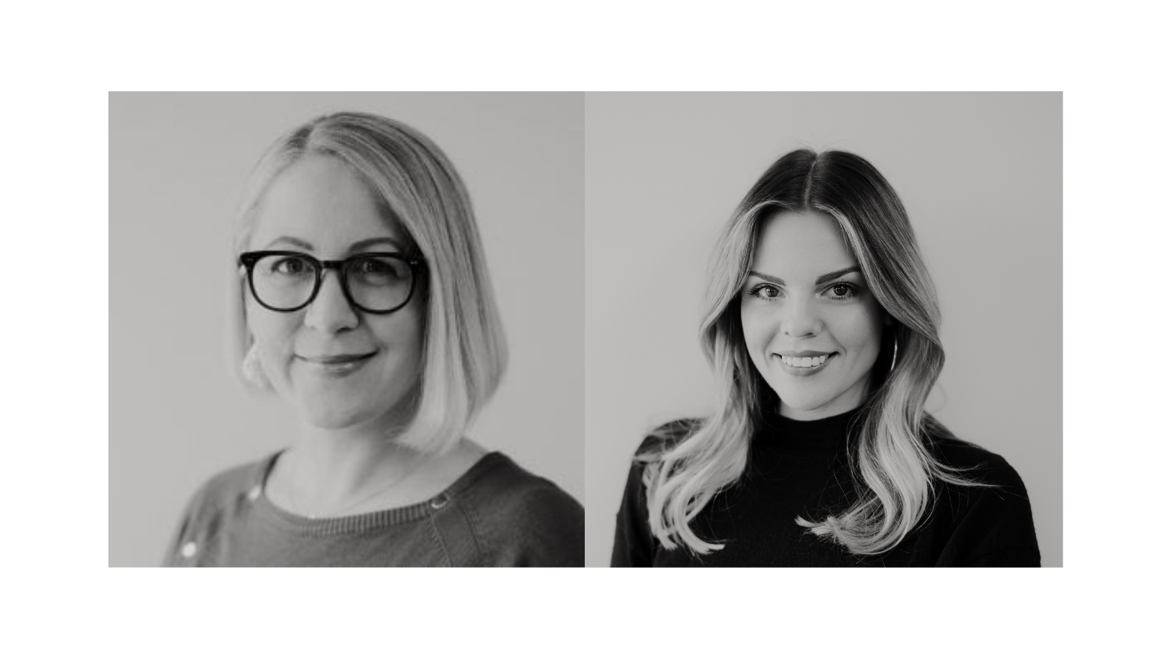 Red Rat appoints Chemistry to lead its brand strategy and creative after a three-way pitch