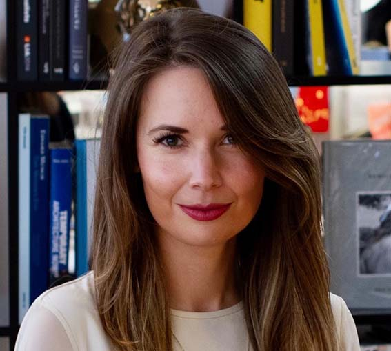 TBWA\NZ LURES JILLIAN REEDY FROM The Brooklyn Brothers in the UK for CHIEF GROWTH OFFICER role
