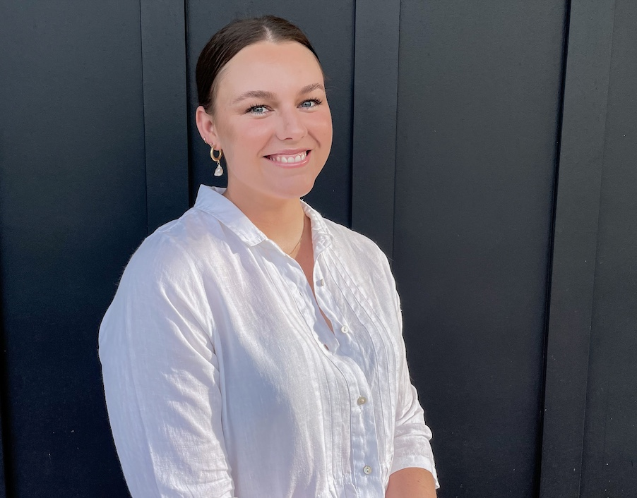 Rosie Barclay joins MSL New Zealand from Ketchum London as senior account executive